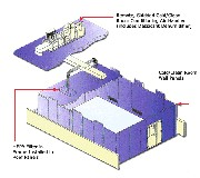 Cleanroom Design Image